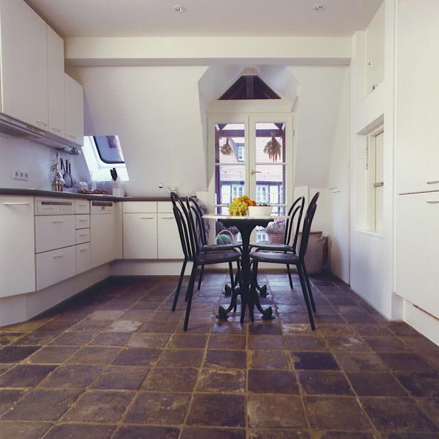 gailing original meisterwerkst tten seit ber 40 jahren. Black Bedroom Furniture Sets. Home Design Ideas