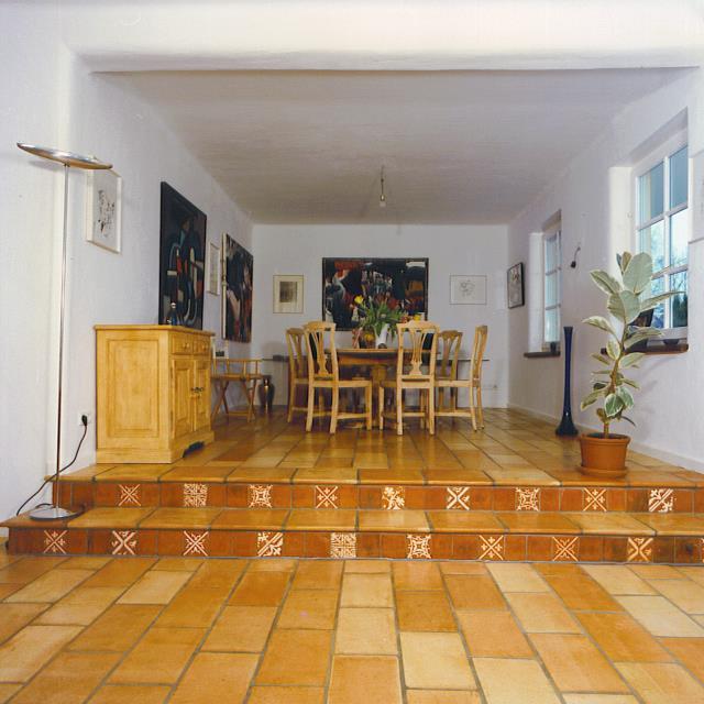 Landhaus Fliesen gailing original landhausfliesen aus meisterhand